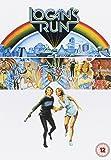Logan's Run [Import anglais]