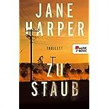Zu Staub (German Edition)