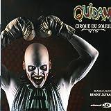 Cirque du Soleil: Quidam