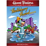 Huckleberry Hound: Vol. 1