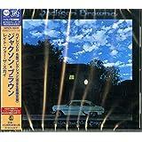 レイト・フォー・ザ・スカイ(MQA-CD/UHQCD)(完全生産限定盤)