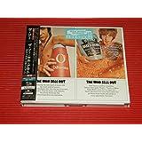 ザ・フー・セル・アウト(デラックス)(通常盤)(SHM-CD2枚組)