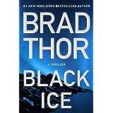 Black Ice: A Thriller (Volume 20)