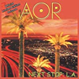 Next Stop: L.A.
