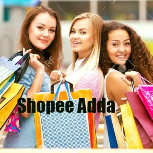 Shopee Adda