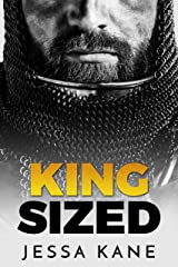 King Sized Kindle Edition