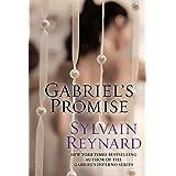 Gabriel's Promise: 4