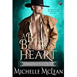 A Bandit's Betrayed Heart (Blood Blade Sisters Book 3)