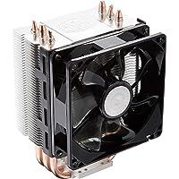 Cooler Master Hyper TX3 EVO サイドフローCPUクーラー Intel/AMD両対応 日本正規代…