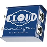 Cloud Microphones A-B Box (Cloudlifter CL-2)