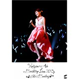 Birthday Live2013 +♪The Beating♪+ [DVD]