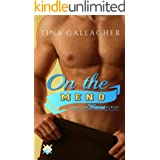 On the Mend: Carolina Waves Series Book 1