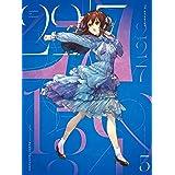 アニメ 22/7 Vol.5(完全生産限定版) [Blu-ray]