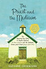 The Priest and the Medium Kindle Edition