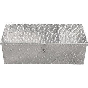 まずはアルミ板を弁当箱型に切ったり貼ったりしますw