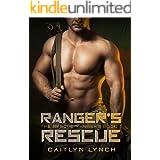 Ranger's Rescue (The Rescue Rangers Book 1)