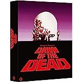 Dawn of the Dead (4K UHD) [Blu-ray]