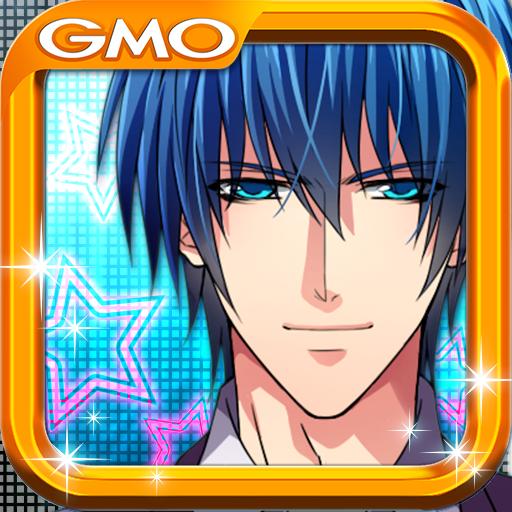 ゲーム gmo