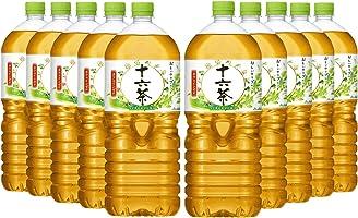 朝日饮料 十六茶