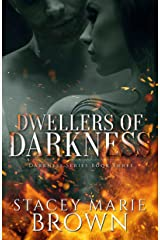 Dwellers of Darkness (Darkness Series Book 3) Kindle Edition