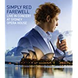 2010 Farewell: Live in Concert / [Blu-ray] [Import]