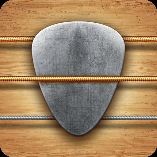 ギターアプリを使ったおすすめ練習法の画像