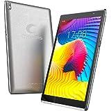 進化版タブレット 8インチ COOPERS CP80 Android 10.0システム 4コアCPU IPSディスプレイ RAM2GB/ROM32GB Wi-Fiモデル Google GMS認証 日本語取扱説明書付き (silver)