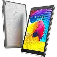 タブレット 8インチ COOPERS CP80 PLUS Android 10.0システム 4コアCPU IPSディスプ…