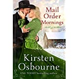 Mail Order Mornings (Brides of Beckham Book 33)