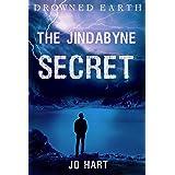 The Jindabyne Secret (Drowned Earth)