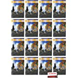 (16 Pack) Harry Potter Birthday Invitations Party Value Bundle (Plus Party Planning Checklist by Mikes Super Store)