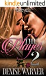 The Player 2