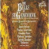 Bells of Genevieve