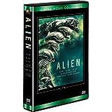 エイリアン DVDコレクション (6枚組)