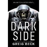 The Dark Side: Alex Hunter 9