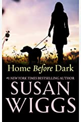 Home Before Dark Kindle Edition