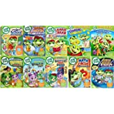 Leapfrog Ultimate Preschool Collection