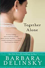 Together Alone Kindle Edition