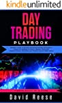 Day Trading Playbook: Veteran's Guide to the Best Advanced Intraday Strategies & Setups for profiting on Stocks, Options...