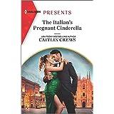Italian's Pregnant Cinderella