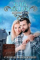 Black Hollow: Resisting Love Kindle Edition