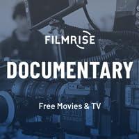 FilmRise Documentary