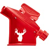 Bohning Pro Class Fletching Tool Right Clamp 1349
