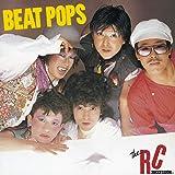 BEAT POPS(限定盤)(UHQCD/MQA)