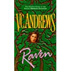 Raven (Orphans Book 4)