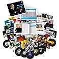 Bruno Walter - Complete Album Collection