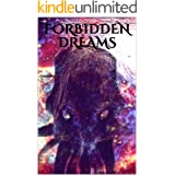 Forbidden Dreams