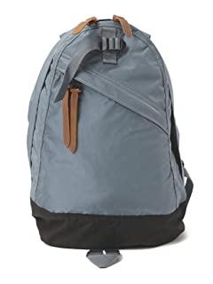 Gregory Daypack 1977 11-61-0148-339