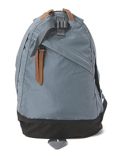 Daypack 1977 11-61-0148-339: Blue