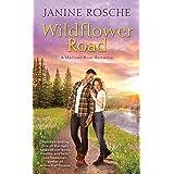 Wildflower Road: 2